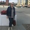 любовь, 65, г.Ставрополь