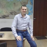 Александр, 39 лет, Рак, Челябинск