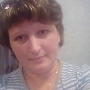 Татьяна, 30, г.Чусовой