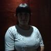 Оксана, 36, г.Горское