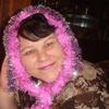 татьяна, 48, г.Калиновка