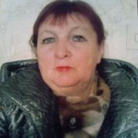 Галина, 64 года, Лев, Воронеж
