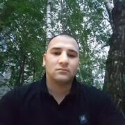 Д Салиев 31 Москва