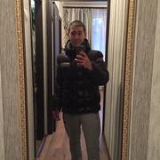 Саит, 22, г.Астрахань