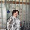 Эльвира, 45, г.Усмань
