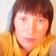 Ольга, 31, г.Могоча