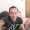Вадим, 27, г.Дзержинск