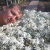Павел Алексеев, 41, г.Тверь