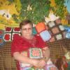 Лариса, 66, г.Благовещенск