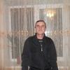 Олег, 53, г.Златоуст