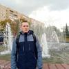 Антон Ожигин, 22, г.Салтыковка