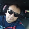 Евгений, 29, г.Магадан