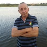 Валерий 57 лет (Лев) Лисаковск
