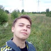 Deni Praims, 21, г.Зеленодольск