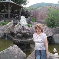 людмила, 62 года, Козерог, Пятигорск