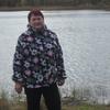 Светлана, 57, г.Питкяранта