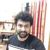 Gaurav, 30, г.Брисбен