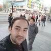 Анар, 30, г.Anjiazhuang