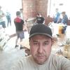 Джахангир, 34, г.Казань