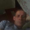 Aleksey, 49, Boksitogorsk