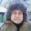 viktor, 61, г.Болохово