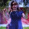 Анна, 30, г.Находка (Приморский край)