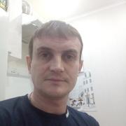 Константин, 30, г.Ясный