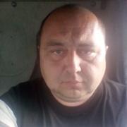 Андрей, 39, г.Борзя