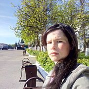 Лилия, 32, г.Кашин