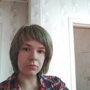 Екатерина, 31, г.Заозерный
