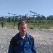 Алексей, 32, г.Рыбное
