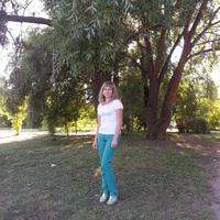 Светлана, 45 лет, Стрелец, Великие Луки