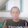 Алексей, 40, г.Севастополь