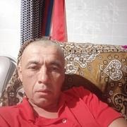 Вадим 39 Уфа