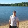 Андрей, 33, г.Североморск