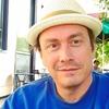 Jon Aleksander Yonder, 51, г.Подольск