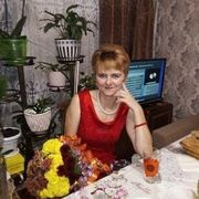 Елена, 55, г.Локня