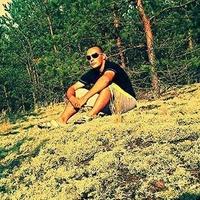 Кирилл, 31 год, Овен, Гомель