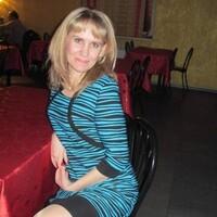 Клавдия Чуб, 37 лет, Телец, Томск