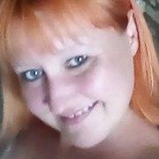 Мария, 34, г.Людиново