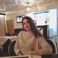 Катя, 24 года, Весы, Тобольск