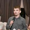 Игорь, 35, г.Железнодорожный