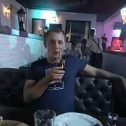 Александр, 35, г.Гомель