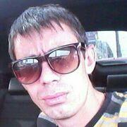 Артур, 36, г.Ува