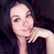 Eva, 30, г.Николаев