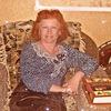 Марина, 58, г.Зеленодольск