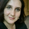 Ana, 43, г.Гватемала