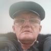 Константин, 49, г.Магнитогорск