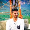 Ajith, 22, г.Дели