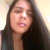Silvana Santos, 32, г.Гояния